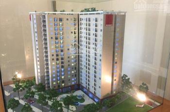 Sang ngay CH 2PN tại Phúc Yên, bán có NT, nhà mới, view đẹp gió mát. LH: 0987.44.52.15 Hằng