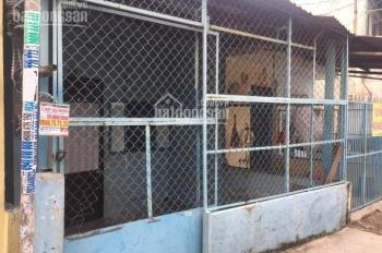 Về quê bán gấp nhà cấp 4 Phan Xích Long, P2, Phú Nhuận, 68m2, sản phẩm hot nhất LH 0794862107