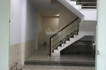 Nhà mới 100% Tân Kỳ Tân Qúy 3L, 5PN giá 16tr/th
