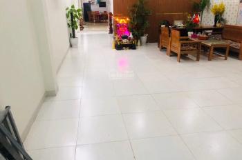 Cần bán 2 căn nhà giá tốt đường Nguyễn Lương Bằng, Quận Liên Chiểu. LH: 07774778599 (Minh Hoàng)