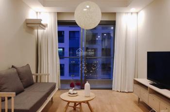 Cần tiền bán gấp căn hộ cao cấp Scenic Valley, Phú Mỹ Hưng, 71m2, giá 3.9 tỷ, tel: 0906.647.689