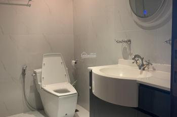 Cho thuê căn hộ Leman Luxury Trương Định 3PN, 110m2, giá full nội thất 58 tr/th. LH: 0938662488