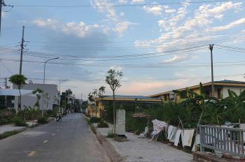 Cần bán lô đất vị trí đẹp 120m2 vị trí gần trục đường Bắc Sơn và Đại học Thái Nguyên