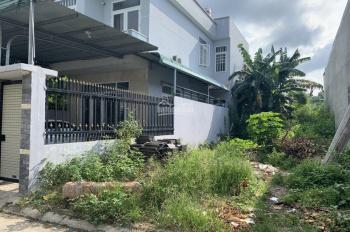 Xoay vốn KD cần bán lô đất MT Hồ Bá Phấn, Quận 9, giá TT 1,3 tỷ/85m2, sổ sẵn, LH: 0933227649 An