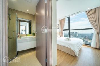 Em Vũ 0962.170.490 được chủ nhà tin tưởng gửi bán 2 căn hộ C3 Lê Văn Lương