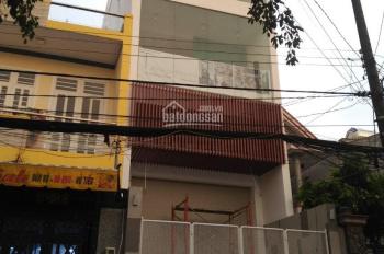 Bán nhà mặt tiền đường 12m, Số 99 Ấp Chiến Lược, P. Bình Hưng Hoà A, Q. Bình Tân
