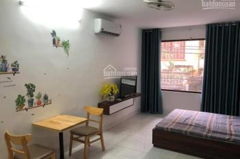 Cần cho thuê gấp chung cư mini mới xây tại Nam Từ Liêm. 0971778963