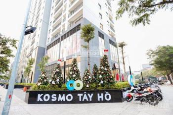 Chính chủ bán lại căn hộ Novo căn số 12 tầng DT: 97m2, giá bán 3,68 tỷ bao sang tên: 0946052255