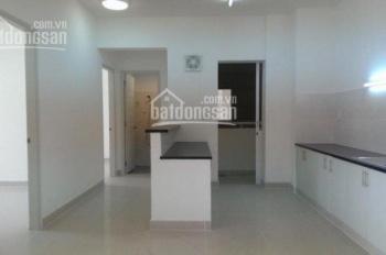 Bán căn hộ Bình Khánh, lô CD, Quận 2, 2PN giá 2,50 tỷ, 3PN giá 3,20 tỷ. Liên hệ 0942778995