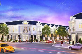 Bán đất nền Century City vị trí đẹp gần sân bay Long Thành