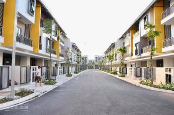 Chính chủ bán căn T2 góc đẹp nhất KĐT Belhomes VSIP Bắc Ninh giá đàu tư, LH 0986 868897