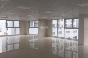 Hot cực rẻ cho thuê sàn thương mại T4 CC 536A Minh Khai - 110m2 - Giá chỉ 22 tr/th. LH 0972718333