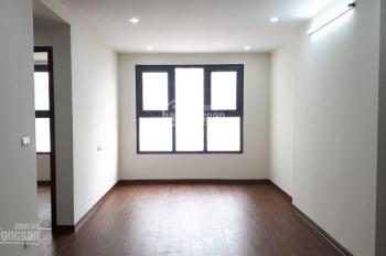 Cho thuê căn hộ tòa Homeland Thượng Thanh, Long Biên full đồ chủ đầu tư, giá 5tr5/th
