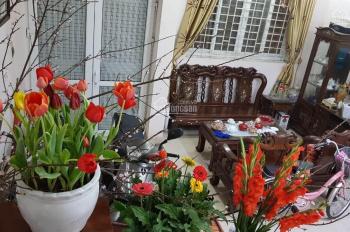 Cho thuê nhà riêng Trung Văn Nam Từ Liêm, 50m2x4 tầng full đồ, phù hợp ở, vp online