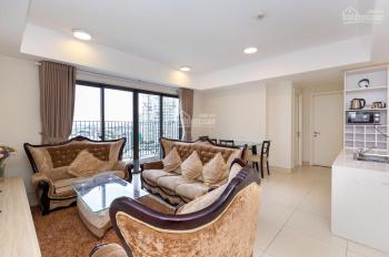 Chủ nhà gửi bán gấp căn hộ 1PN Masteri Thảo Điền, giá tốt nhất chỉ 3,2 tỷ - LH Em Tứ 0345235256