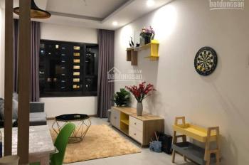 Chính chủ cho thuê căn 1PN tầng 6, nội thất mới, nhà sạch sẽ, cần cho thuê gấp. LH 093112384