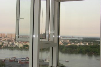 Bán gấp 2PN Ruby 2 full nội thất view sông và bến du thuyền đẹp, giá chỉ 4.6 tỷ. LH 0938390795 Thúy