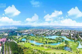 Đất sổ đỏ 3 mặt giáp sông liền kề Quận 9 trực tiếp chủ đầu tư