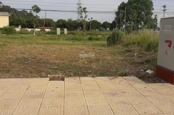 Bán đất đấu giá thôn Khánh Tân, xã Sài Sơn, Quốc Oai, Hà nội