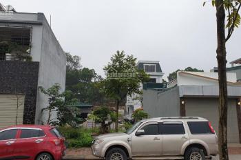Cần bán lô liền kề LK4 tại KDC Đông Hưng, Đồng Tâm Vĩnh Yên. Giáp ngay giáp bệnh viện 109