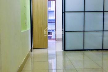 Cho thuê phòng trọ tại 898 đường Láng full đồ (1 phòng khách + 1 phòng ngủ)
