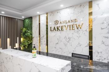 Anland Lakeview - bảng hàng độc quyền - chiết khấu 250tr - hỗ trợ vay 70% - LH CĐT: 096.567.3188