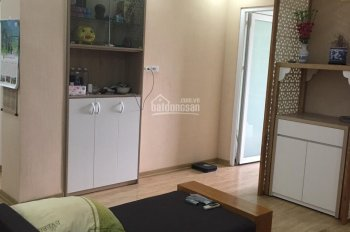 Cần bán căn hộ C4 Làng Quốc Tế Thăng Long, đường Trần Đăng Ninh, 88.8m2 2PN, 1WC, full nội thất