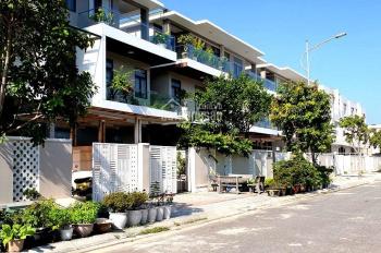 Chính chủ muốn cho thuê nhà 3 tầng Đa Phước, đầy đủ nội thất với giá rẻ mùa dịch