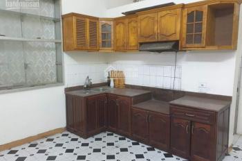 Cho thuê lâu dài nhà 3 tầng sau khách sạn Mường Thanh