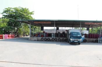 Chính chủ cần bán đất nhà xưởng 4975.4m2 tại Hóc Môn, đất sạch giá tốt
