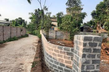 Cần bán 1341m2 đất vuông vắn, bằng phẳng tại Lương Sơn, Hòa Bình, LH 0352.922.469