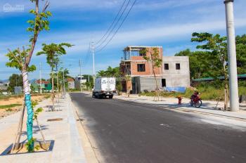 Bán đất trung tâm TP Quảng Ngãi, đường Huỳnh Thúc Kháng, cạnh Đại học Phạm Văn Đồng 0905533562