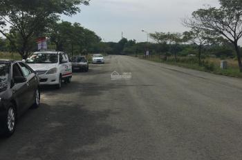 Chính chủ bán đất mặt tiền tuyến Quốc Lộ 51 - Long Thành cách sân bay 3,5km, giá 13 triệu/m2 thổ cư