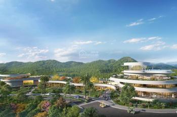 Suất ngoại giao căn biệt thự rẻ nhất dự án Legacy Hill Hòa Bình giá chỉ 5 tỷ - Liên hệ 0349518777