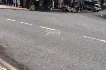 Bán đất DT: 392m2 MT đường Nam Hoà, Phước Long A, quận 9