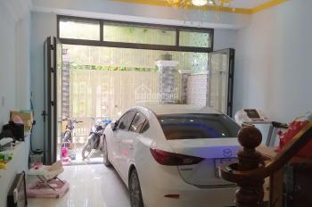 Cần bán nhà KDC Green Riverside Anh Tuấn ở Nhà Bè – Hồ Chí Minh. LH 0985553885