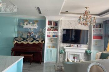 Chính chủ cần bán chung cư Dcapital Trần Duy Hưng, căn số 2208, toà C6. LH 0965634083