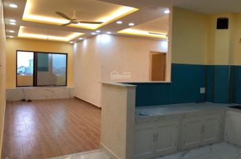 Cần bán căn hộ 2PN đường Phạm Viết Chánh, P19, Quận Bình Thạnh. LH: 0932786148 (C. Hạnh)