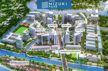 Cần tiền bán căn hộ Q.8 - 78m2 - 2PN 2WC giá tốt 2.450 tỷ