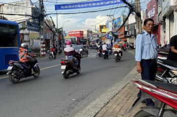 Bán gấp nhà Đường Võ Văn Ngân, Bình Thọ, Thủ Đức 120m2 - 7,2 tỷ