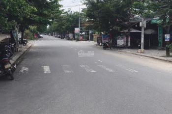 Cần bán một số lô còn lại của khu đô thị Phước Lý. LHCC: 0941501222