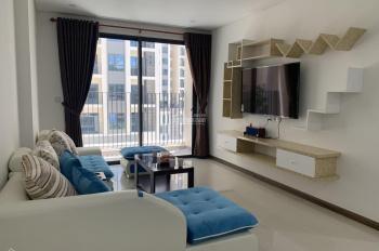 Cho thuê căn 2PN (86m2) full nội thất 20 triệu/tháng tại Hà Đô Centrosa, Quận 10. 0909187967 Minh