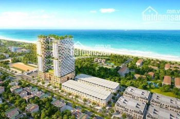 Chính chủ cần bán nhanh căn Apec Phú Yên view đẹp giá rẻ - LH 0941 096 896
