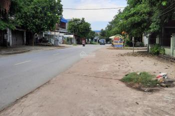 Bán lô đất đẹp giá rẻ tại xã Bình Yên, huyện Thạch Thất