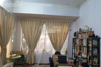 Phòng trọ có nội thất cho thuê Bình Thạnh, có máy lạnh Inverter. Giá 2 tr/th