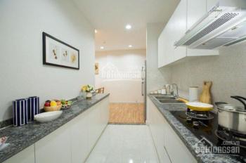 Chủ nhà kẹt tiền cần bán ra 4 căn hộ giá rẻ dự án Diamond (72.25m2 giá 1.940tỷ). LH 0902.909.210