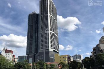 BQL tòa nhà Discovery Complex - Cầu Giấy cho thuê VP diện tích 78, 106, 150m2, 300 giá thuê 250k/m2