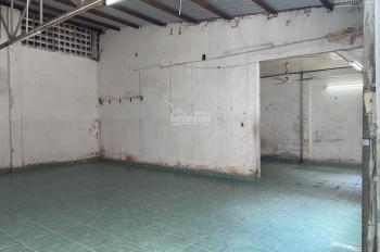 Bán nhà cấp 4 đường Lạc Long Quân, phường 5 quận 11. DTSD: 124m2, hướng TN giá 8.8 tỷ TL 0915966618