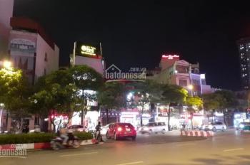 Bán nhà mặt phố Nguyễn Văn Cừ Long Biên 43m2 3 tầng, Mt 4m, tiện kinh doanh giá rẻ, LH 0947273883