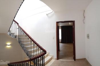 Cho thuê nhà nguyên căn Cityland Center Hills mới hoàn thiện giá 33 triệu/tháng, LH: 07 678 67899